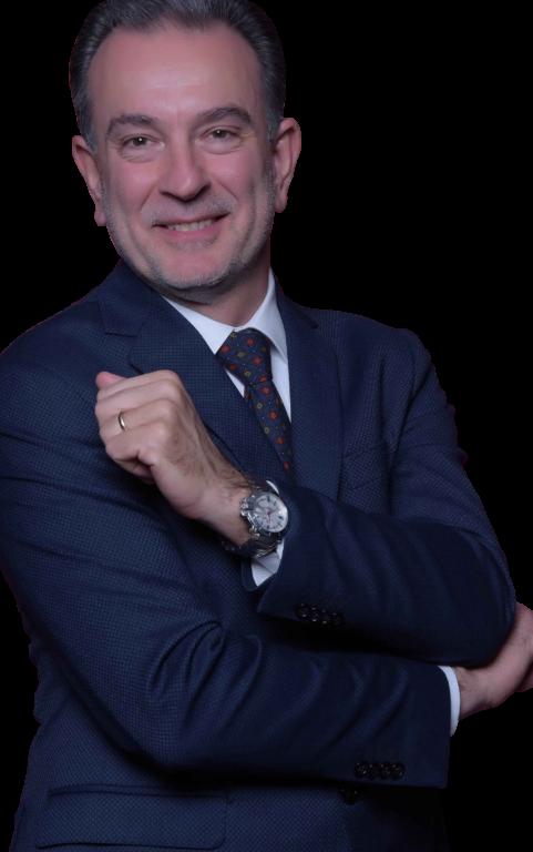 Alessandro Salvini