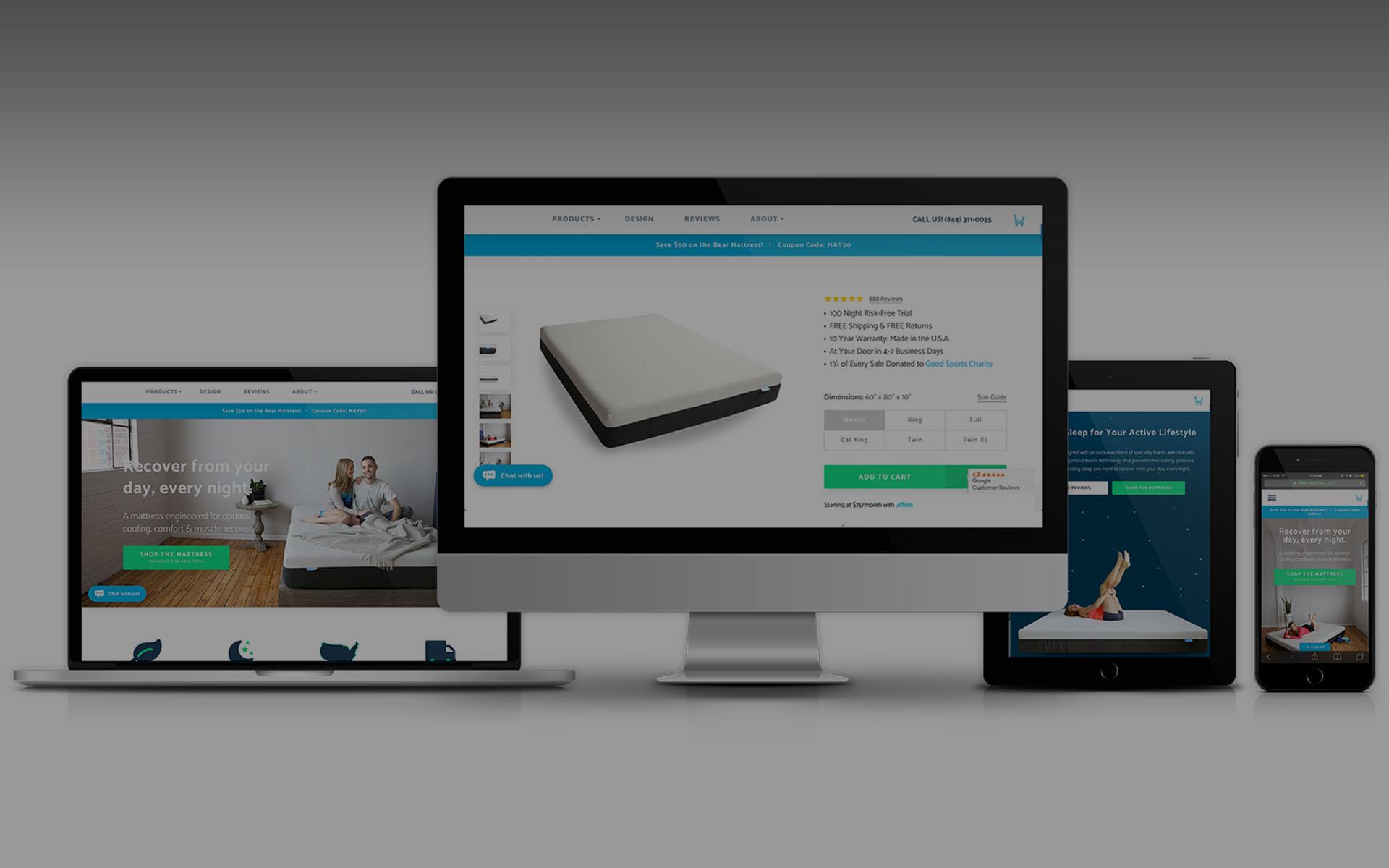 web design web developer studio alexsa capannoli pisa toscana